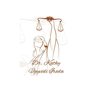 dr-kathy_300A