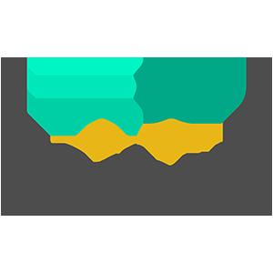 eofficium_logo